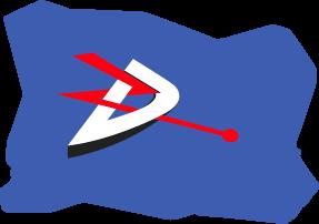 logo declerk