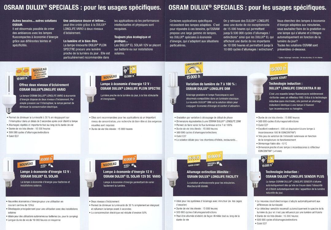 Retrouver tout nos produits pour le l'electricité de votre maison et locaux, chez Sarl Declerk dans l'Oise en Picardie.